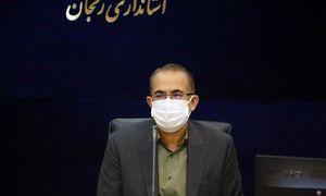 ساخت سریال شهید شهریاری ادای دین به مقام آن شهید است