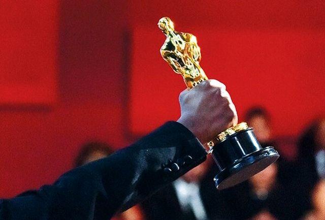 """فهرست برگزیدگان اسکار ۲۰۲۱/""""سرزمین آوارهها"""" جوایز اصلی اسکار نودوسوم را تصاحب کرد!"""