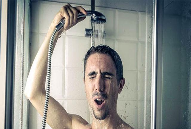 این کار در حمام باعث مرگتان می شود!
