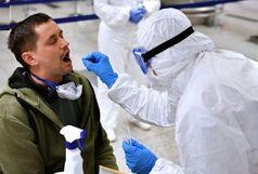 مخربترین علایم ویروس کرونا در بدن بهبودیافتگان چیست؟