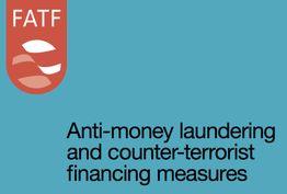 بیانیه گروه ویژه اقدام مالی FATF منتشر شد