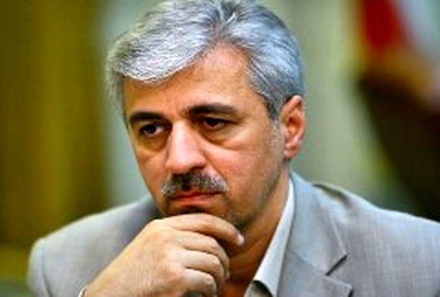 حمید سجادی: بدمینتون ایران رشد خوبی داشته است