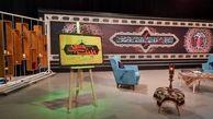ویژه برنامه های مختلف محرمی در برنامه «روز حسین» روی آنتن رفت