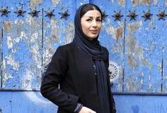 ترانه برایم جنسیت ندارد اما ترانه در ایران مردانه است!