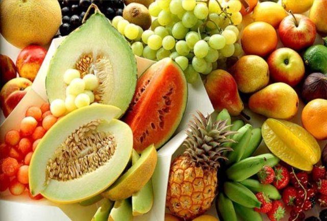 میوههایی برای پاکسازی و تقویت سیستم ایمنی بدن در روزهای کرونایی