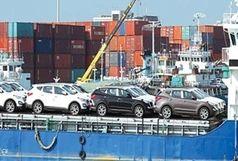 انهدام باند قاچاقچیان خودروهای خارجی در مرزهای هرمزگان