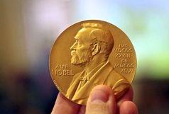 اسناد نوبل ادبی ۱۹۶۷ منتشر شد/ سه نویسنده ایرانی در فهرست نامزدها