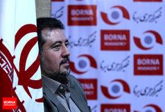 جزئیات رفتار توهینآمیز یکی از فرمانداران استان تهران از زبان معاون ساماندهی امور جوانان