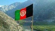 بیانیه مشترک نشست چهارجانبه اعضای دائم شانگهای درباره افغانستان