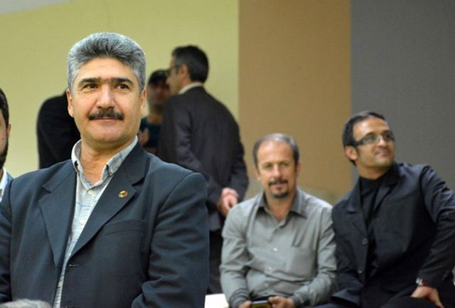 14 باشگاه تیراندازی در تهران آماده برگزاری طرح ملی آموزش رایگان هستند