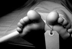 اختلاف با پدر، پسر جوان را به کام مرگ کشاند