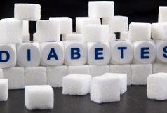 رکورد داران دیابت در کشور چه استانهایی هستند ؟