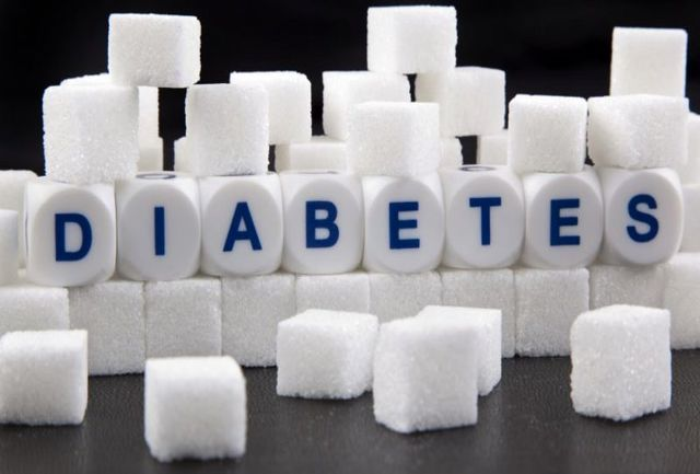 ابتلای بیش از 5 میلیون ایرانی بالای 25 سال به دیابت نوع 2
