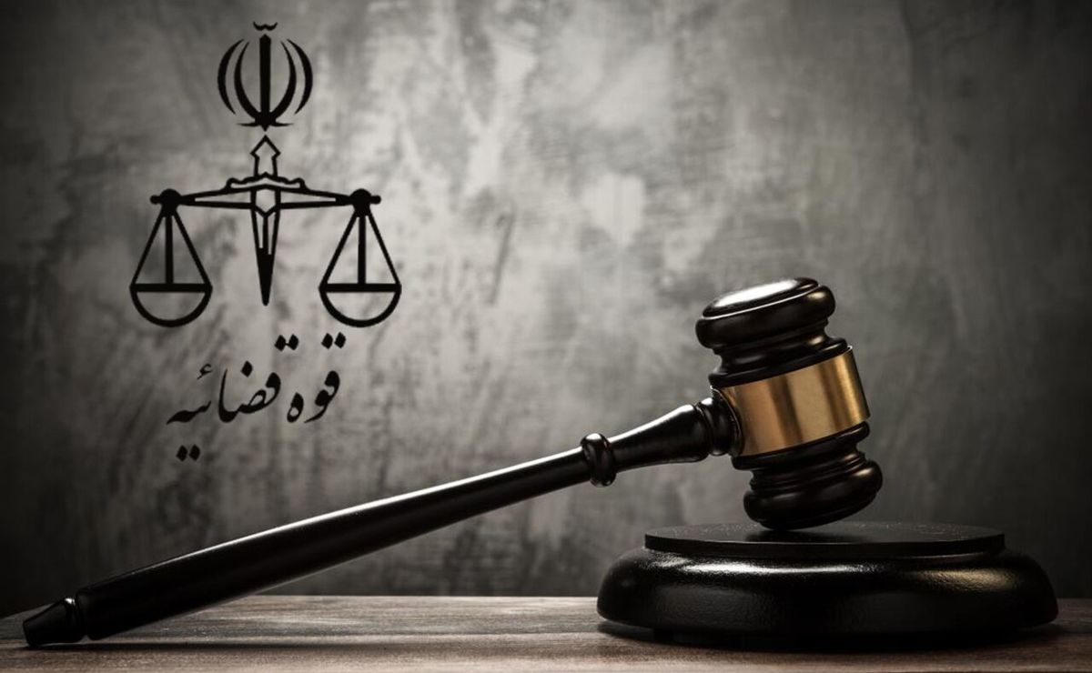 هزار هکتار اراضی ملی استان فارس از دست متصرفین خارج شد