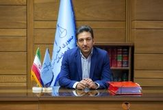 پیشتازی البرز در دادرسی الکترونیکی/ برگزاری 4612 جلسه در سالجاری