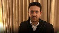 برادر رییس جمهور مستعفی یمن را به صورت مشروط آزاد می کنیم