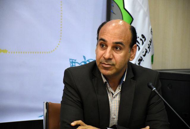 پایین بودن اعتماد و مشارکت اجتماعی در خوزستان/حاشیهنشینی کار فرمانداری اهواز را سخت کرده است/برخی دستگاههای اجرایی با اطلاعرسانی موافق نیستند تا زحمتشان زیاد نشود/در مناطقی از اهواز برخی هنوز شناسنامه ندارند