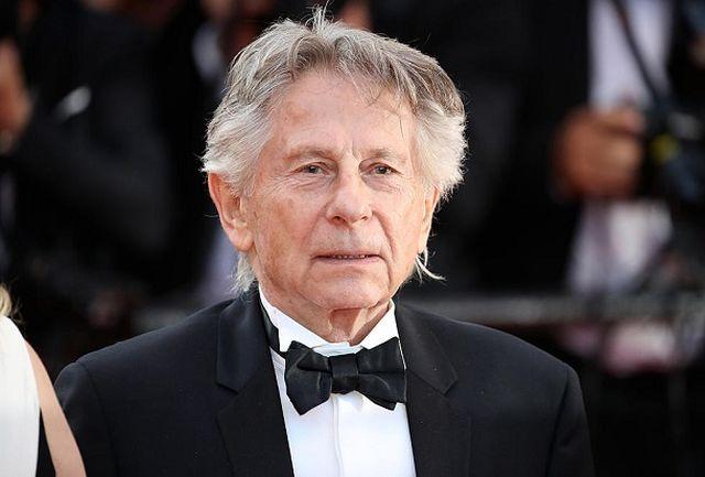 کارگردان سینما متهم به تجاوز