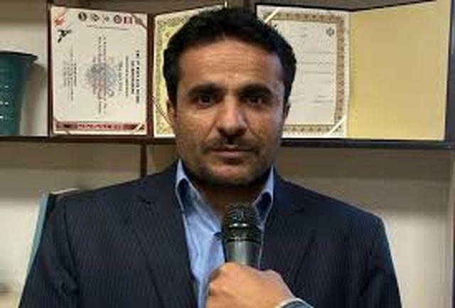 ورزش همگانی به صورت مدون و منظم در سیستان و بلوچستان برگزار شود