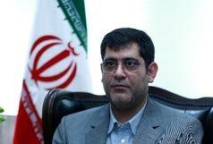 یکسان سازی نظام رگولاتوری ایران و روسیه در حوزه تجهیزات پزشکی