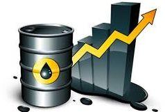 قیمت نفت ۲۰درصد افرایش یافت/ پایان جنگ نفتی نزدیک است؟
