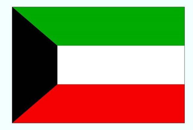 دولت جدید کویت معرفی شد