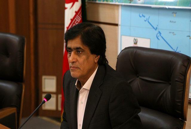 طرح موفق جمع آوری معتادان متجاهر در استان هرمزگان باید به طور مستمر پیگیری شود
