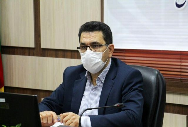 ۶۷۴ بیمار کلیوی تحت پوشش تامین اجتماعی استان سمنان هستند
