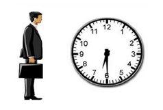 افزایش دما ساعت کار ادارات را تغییر داد