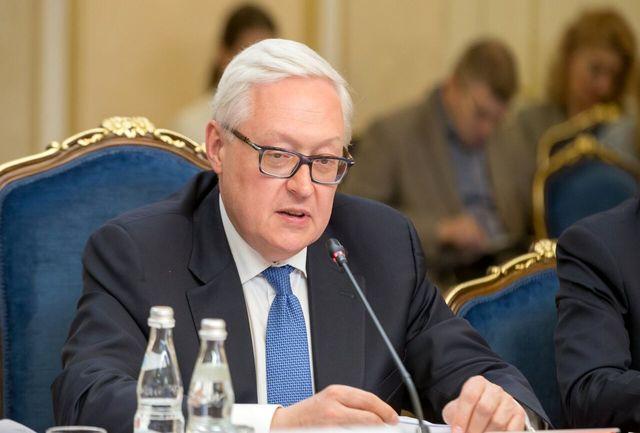 روسیه وآمریکا درباره دستور کار دیدار سران دو کشور اختلاف دارند