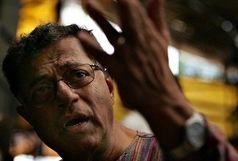 چهره افسانهای تئاتر هند درگذشت