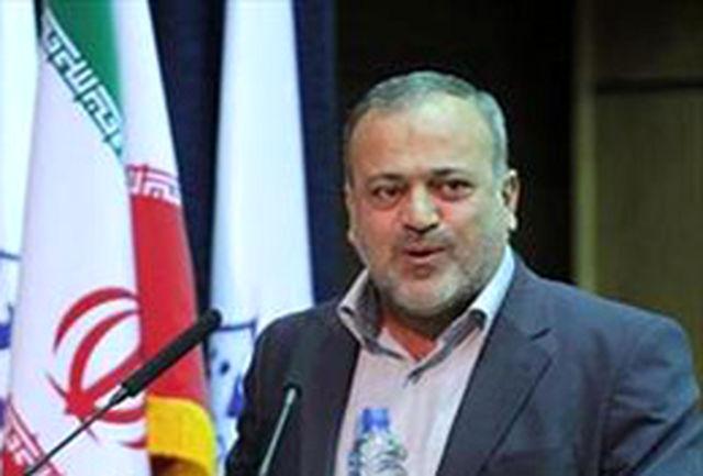 راهاندازی فرهنگسراها توسط شهرداری قزوین قابل تقدیر است