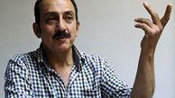 مهاجران ایرانی به دورهمیهای خود با سلبریتیها میگویند جشنواره / برخی برای گیشه و برخی برای جشنواره فیلم میسازند و فقط موفقیت شخصی برایشان مطرح است