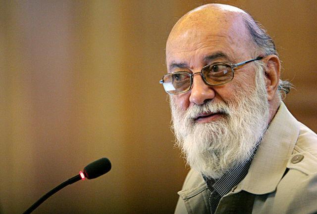 تهران را باید از خواب رکود بیدار کرد