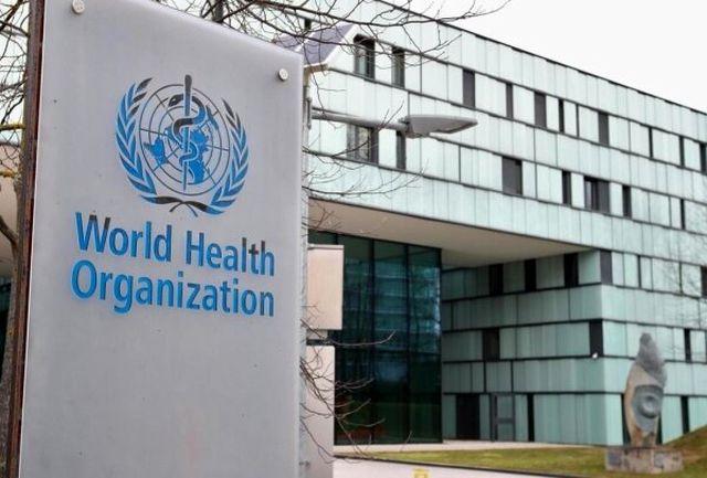 نفوذ ویروس مرموز کرونا به سازمان جهانی بهداشت