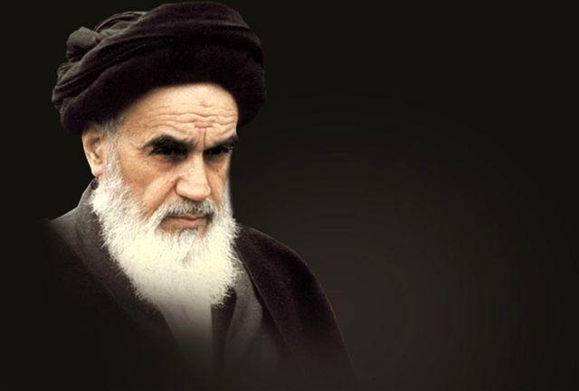 ترویج اندیشه های امام (ره) در دستور نهادهای فرهنگی باشد
