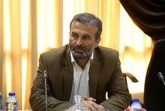 اسکان 21 هزار مسافر نوروزی در استراحتگاههای شهرداری قم