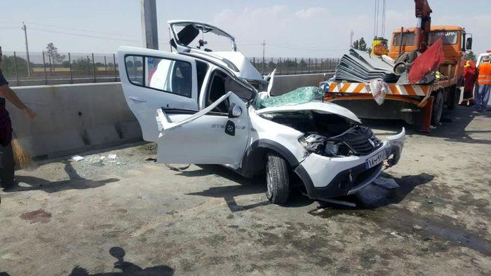 قتل در تصادفات رانندگی شامل چه مجازاتی میشود؟/ در چه شرایطی دیه قتل در تصادف پرداخت میشود؟