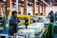 پرداخت ۵۹ هزار میلیارد تسهیلات رونق تولید تا پایان آبانماه ۹۹