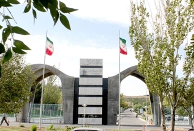 دانشگاه تبریز پیشگام در مقابله با  شیوع ویروس کرونا