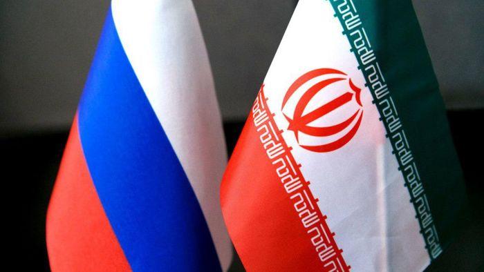 گردشگران ایرانی و روس میتوانند بدون نیاز به تبدیل پول در دو کشور خرید کنند/ حجم مبادلات ایران و روسیه به حدود 2 میلیارد دلار در سال میرسد که کم است