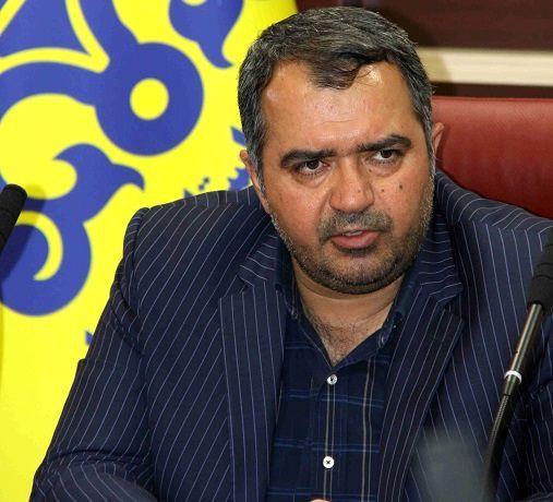 رشد ۸۴ درصدی اجرای شبکه تغذیه و توزیع گاز طبیعی در  استان کرمان
