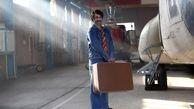 جلیل سامان ساخت «زیرخاکی» را آغاز می کند/ از سرگیری ماجراهای فریبرز باغبیشه