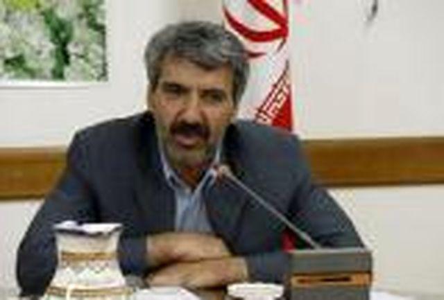مجوز سه دبیرستان نمونه در یزد صادر شد