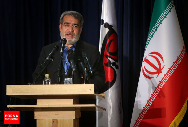 جمالی نژاد، دبیر کمیته بازسازی و نوسازی مناطق سیل زده است