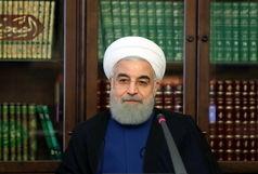روحانی با استعفای آخوندی موافقت کرد