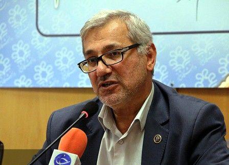 طرح پیمایش میدانی کودکان شیراز اجرا شد