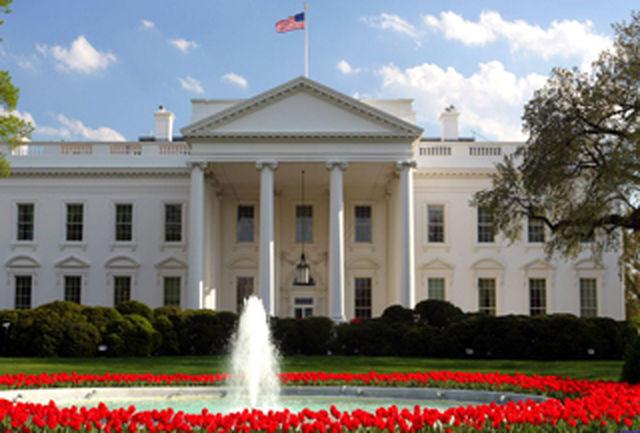 رمزگشایی از دستنوشته جنجالی در کاخ سفید/ نویسنده مرموز در تشکیلات ترامپ کیست؟
