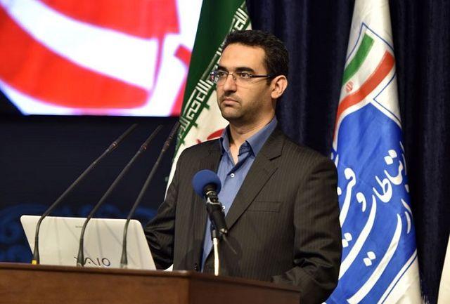 دشمنان ایران فهمیدند که مرزهای سایبری ما بی دفاع نیست