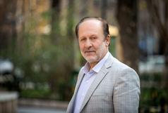 اهداف «برایان هوک» از سفر به ایران